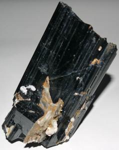 Black Tourmaline Schorl