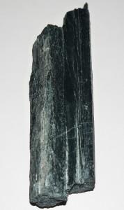 Ferroactinolite